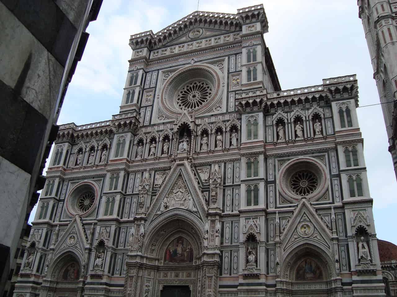 Itália Clássica