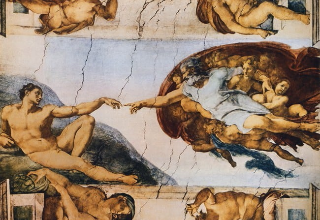 Vaticano - Grupo ZA 9