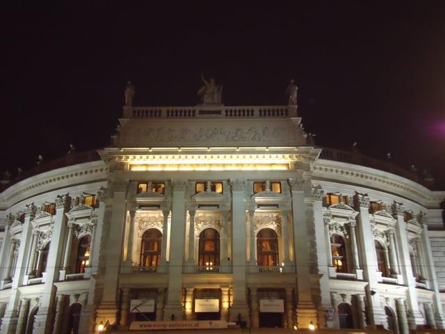 Viena 15