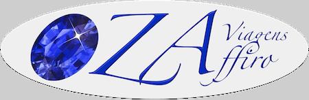 ZAffiro Viagens