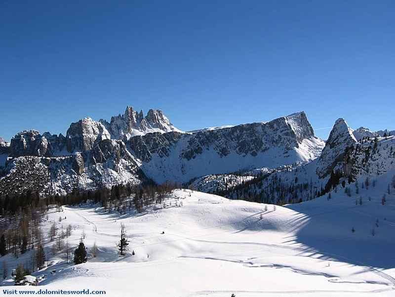 Cortina Ampezzo 01